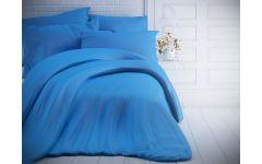 Aktuálne trendy vo vašej spálni