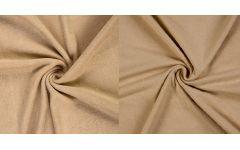 Aký je rozdiel medzi posteľnou plachtou Jersey a Froté?