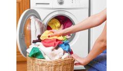 Ako udržať obliečky stále ako nové?