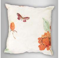 Obliečky na vankúše saténové Butterfly Dream