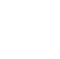 Saténové obliečky LUXURY COLLECTION biele / tmavo modre 140x200, 70x90cm
